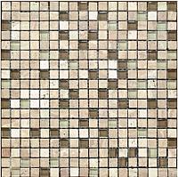 Мозаика Midas Stone Mosaic A-MST08-XX-001 (300x300) -
