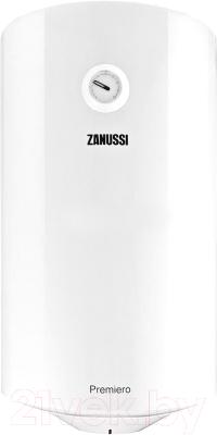 Накопительный водонагреватель Zanussi ZWH/S 50 Premiero