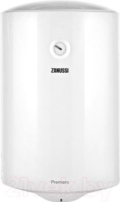 Накопительный водонагреватель Zanussi ZWH/S 80 Premiero