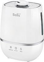 Ультразвуковой увлажнитель воздуха Ballu UHB-805 -