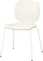 Стул Ikea Свен-Бертиль 092.272.59 -