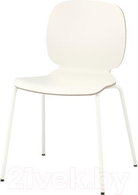 Стул Ikea Свен-Бертиль 092.272.59