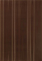 Плитка Tubadzin Cado Braz (250x360) -