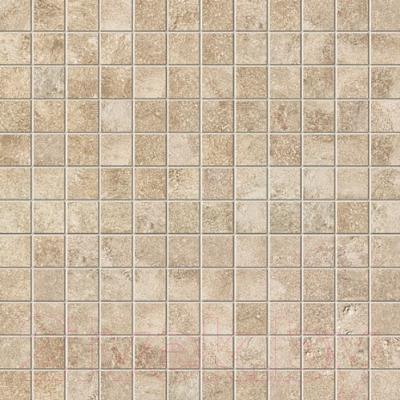 Мозаика Tubadzin Lavish Brown (298x298)