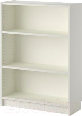 Стеллаж Ikea Билли 503.131.12