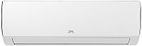 Сплит-система Cooper&Hunter Veritas CH-S18FTXQ Wi-Fi -