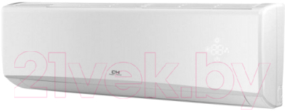 Сплит-система Cooper&Hunter Veritas CH-S18FTXQ Wi-Fi
