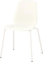 Стул Ikea Лейф-Арне 192.272.49 -