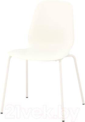 Стул Ikea Лейф-Арне 192.272.49