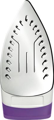 Утюг Marta MT-1103 (фиолетовый чароит)