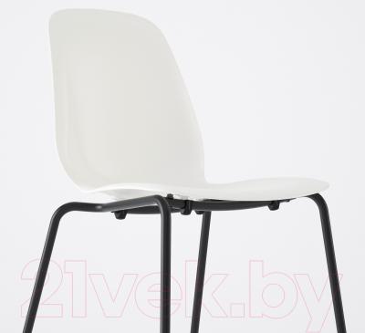 Стул Ikea Лейф-Арне 192.272.73