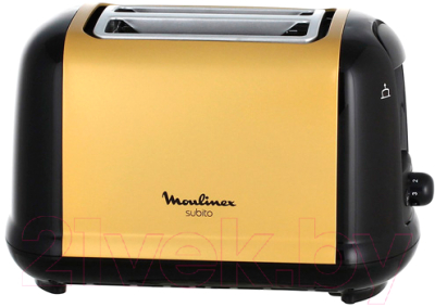 Тостер Moulinex LT260G30