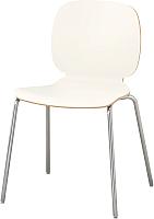 Стул Ikea Свен-Бертиль 192.272.92 -