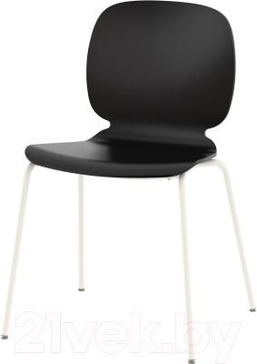 Стул Ikea Свен-Бертиль 292.272.58