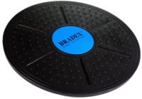 Баланс-платформа Bradex SF 0238 -