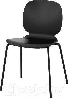 Стул Ikea Свен-Бертиль 392.272.91