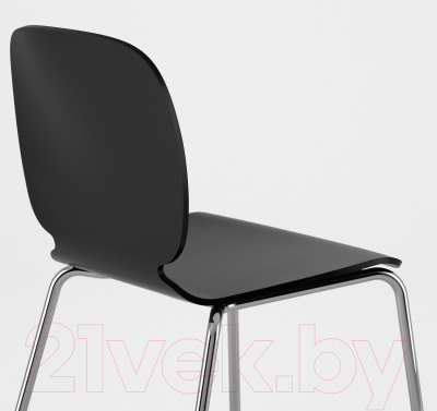 Стул Ikea Свен-Бертиль 592.272.52