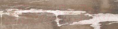 Плитка Belani Петри GP натуральный (600x151)