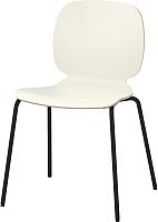 Стул Ikea Свен-Бертиль 792.271.71 -