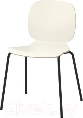 Стул Ikea Свен-Бертиль 792.271.71