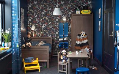 Шкаф Ikea Сундвик 003.658.15