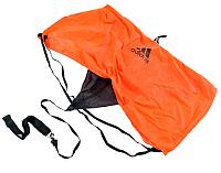 Парашют для бега Adidas ADSP-11507 -