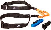 Реакционные ремни Adidas ADSP-11513 -