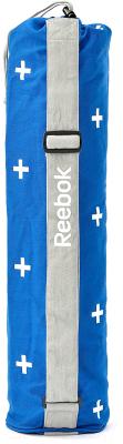 Сумка для спортивного коврика Reebok RAYG-10051BL
