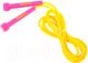 Скакалка Reebok RARP-11081MG (лиловый) -