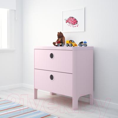 Комод Ikea Бусунге 803.658.78