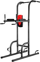Турник-брусья Weider Power Tower WEBE99712 -