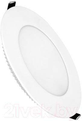 Точечный светильник Truenergy 12W 3000K 10023