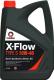 Моторное масло Comma X-Flow Type S 10W40 / XFS4L (4л) -