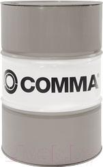 Моторное масло Comma TransFlow AD 10W40 / TFAD205L (205л)