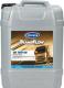 Моторное масло Comma Transflow UD 10W40 / TFUD20L (20л) -