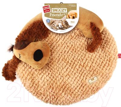 Лежанка для животных Gigwi Собака 75415