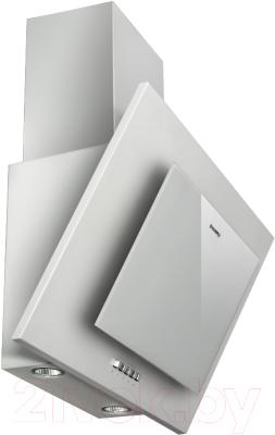 Вытяжка декоративная Maunfeld Tower C 60 (нержавеющая сталь)