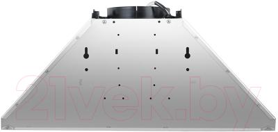 Вытяжка купольная Maunfeld Corsa Light (C) 60 (нержавеющая сталь)