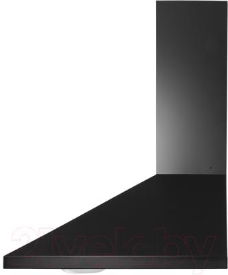 Вытяжка купольная Maunfeld Corsa Light (C) 60 (черный)