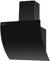 Вытяжка декоративная Maunfeld Sky Star Push 60 (черный) -