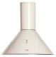 Вытяжка купольная Zorg Technology Viola 750 (50, бежевый) -