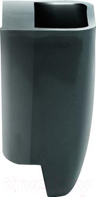 Мультиварка Redmond RMC-M4512