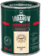 Защитно-декоративный состав Vidaron Impregnant V01 Бесцветный (700мл) -