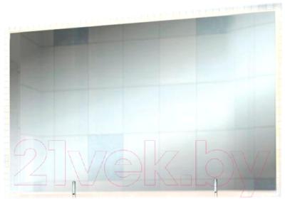 Зеркало для ванной HLT Veldi 500x800