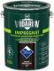 Защитно-декоративный состав Vidaron Impregnant V11 Бразильское эбеновое дерево (4.5л) -