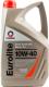 Моторное масло Comma Eurolite 10W40 / EUL5L (5л) -