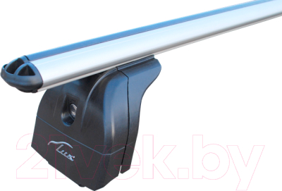 Багажник на крышу Lux 843317