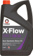 Моторное масло Comma X-Flow Type F 5W30 / XFF5L (5л) -