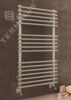 Полотенцесушитель водяной Terminus Кремона П17 500x1046