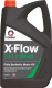Моторное масло Comma X-Flow Type G 5W40 / RN0710 XF (5л) -